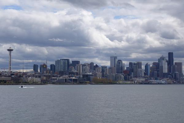 Seattle cityscape.jpg