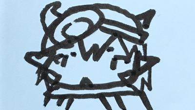 171030_1.JPGのサムネイル画像